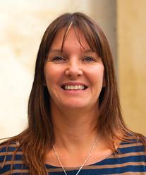 Angela Griffiths